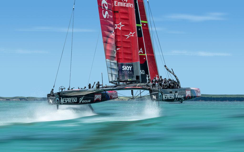 alt emirates